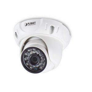 Camera IP Planet ICA-4250