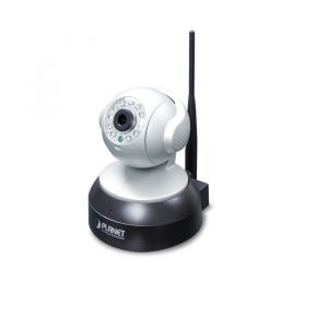 Camera IP Planet ICA-W7100