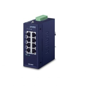 Industrial Switch Planet ISW-800T
